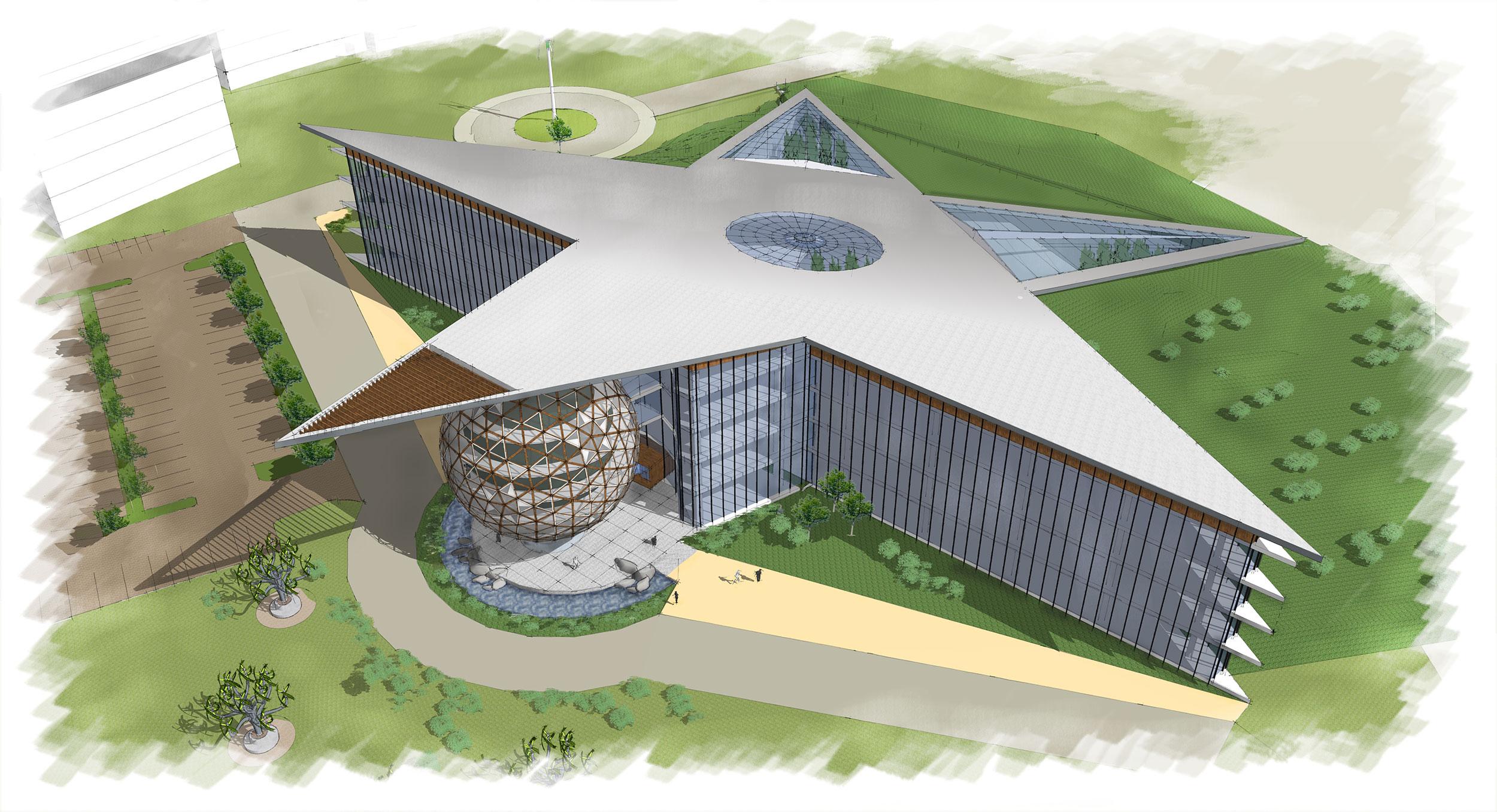 2021-Ecoplex-Concept-Sketch-Aerial-09-08-2021